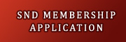 SND Membership Application